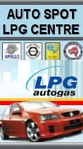LPG Gas Conversions, Car Servicing, Truck Repairs, Pink Slips